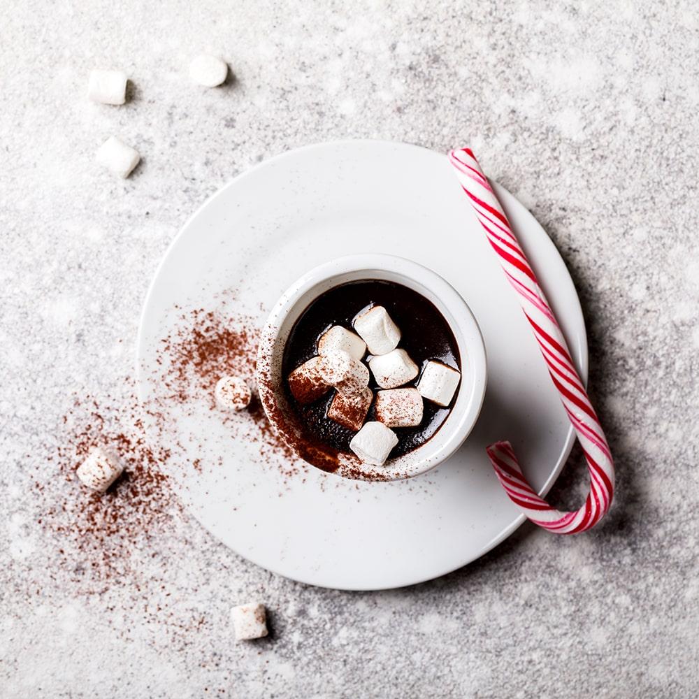 čokoláda