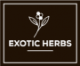 EXOTIC HERBS
